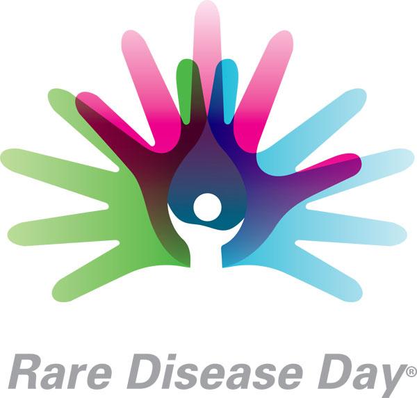 Ritka Betegségek Világnapja – meghívó