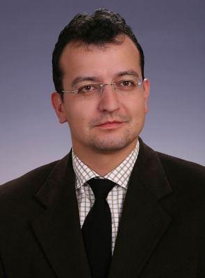 Dr. Balogh István